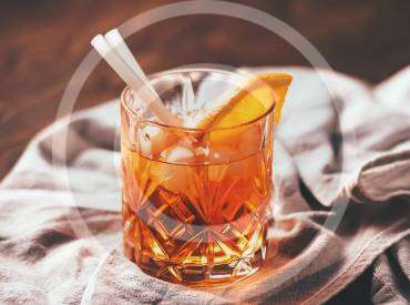 All About Evolution of Whiskey